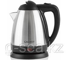 Galaxy GL 0317 Чайник электрический