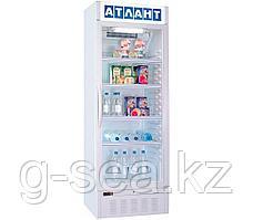 ATLANT ХТ-1000-000