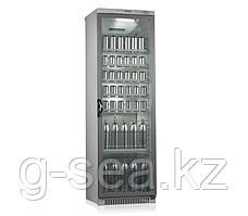 Витринный холодильник POZIS-Свияга-538-8
