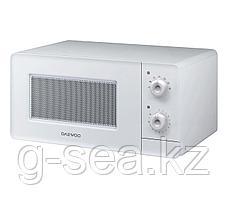СВЧ печь DAEWOO KOR-5A37W (рф)