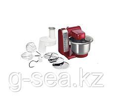 BOSCH MUM48R1 кухонный комбайн