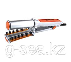 SCARLETT Щипцы для волос SC - 1063