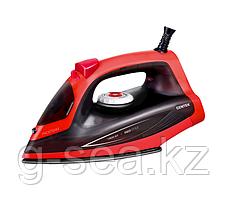 Утюг Centek CT-2360 RED