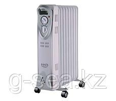 Oasis Масляный радиатор US-20