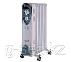 Oasis Масляный радиатор UT-20