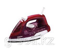 Утюг Centek CT-2347 PURPLE (пурпур)