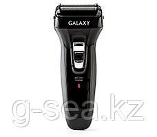 Galaxy GL 4207 Бритва аккумуляторная