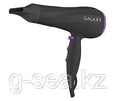 Galaxy GL 4332 Фен для волос