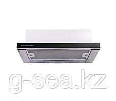IREN GLASS ACB-SP60-S-B/D вытяжка кухонная