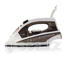 Galaxy GL 6116 Утюг