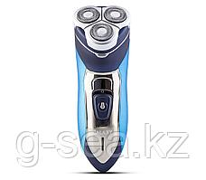 Galaxy GL 4208 Бритва аккумуляторная