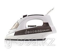 Galaxy GL 6117 Утюг
