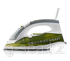 Galaxy GL 6109 Утюг