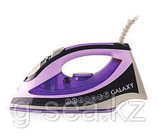 Galaxy GL 6110 Утюг
