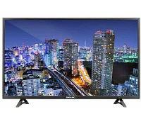 SHIVAKI TV LED 32/9000