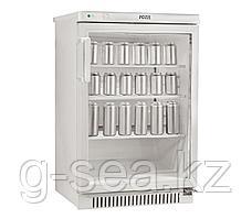 Витринный холодильник POZIS-Свияга-514