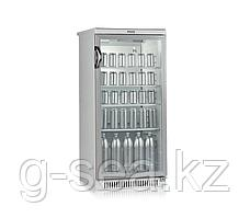 Витринный холодильник POZIS-Свияга-513-6