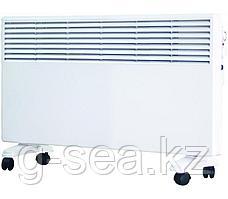 Oasis Конвектор LK-10D