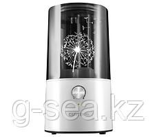 Ультразвуковой увлажнитель воздуха Centek СТ-5101 BLACK
