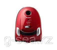 ARTEL VCB 0316 red
