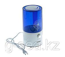Ультразвуковой увлажнитель воздуха Centek СТ-5102