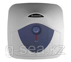 ABS BLU EVO RS 10 U -водонагреватель