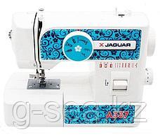 JAGUAR A337 (Швейная машинка)