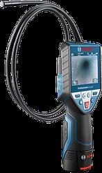 Аккумуляторная смотровая камера BOSCH GIC 120 C