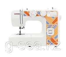 JANOME V-15 ESCAPE (Швейная машинка)