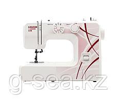 JANOME LE-20 (Швейная машинка)