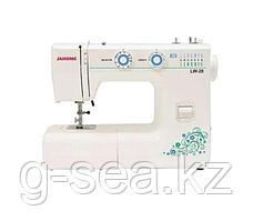 JANOME LW-20 (Швейная машинка)