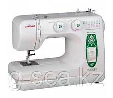 JANOME V-17 ESCAPE (Швейная машинка)