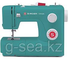 Singer 3223 SIMPLE GREEN (Швейная машинка)