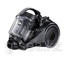 Samsung VC15K4176HG/EV/пылесос