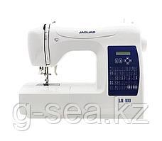 JAGUAR LW-400 (Швейная машинка)
