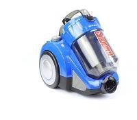 SHIVAKI VCC 0220 blue