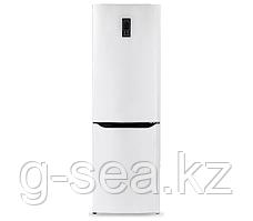 SHIVAKI HD 455 RWENE white