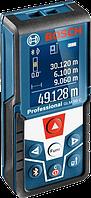 Лазерный дальномер BOSCH GLM 50 C