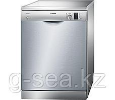 BOSCH SMS43D08ME посудомоечная машина