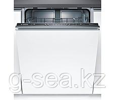BOSCH SMV25CX10Q посудомоечная машина