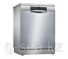 BOSCH SMS45DI10Q посудомоечная машина