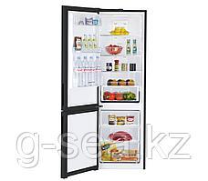 Холодильник DAEWOO RNV3310GCHB (рф)