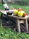 Столик для напитков, фото 5