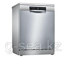 BOSCH SMS67NI10Q посудомоечная машина