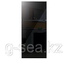 Холодильник DAEWOO FN-T650NPB (рф)