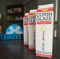 """Смесь для приготовления карамельной глазури для попкорна """"Corin Glaze"""""""