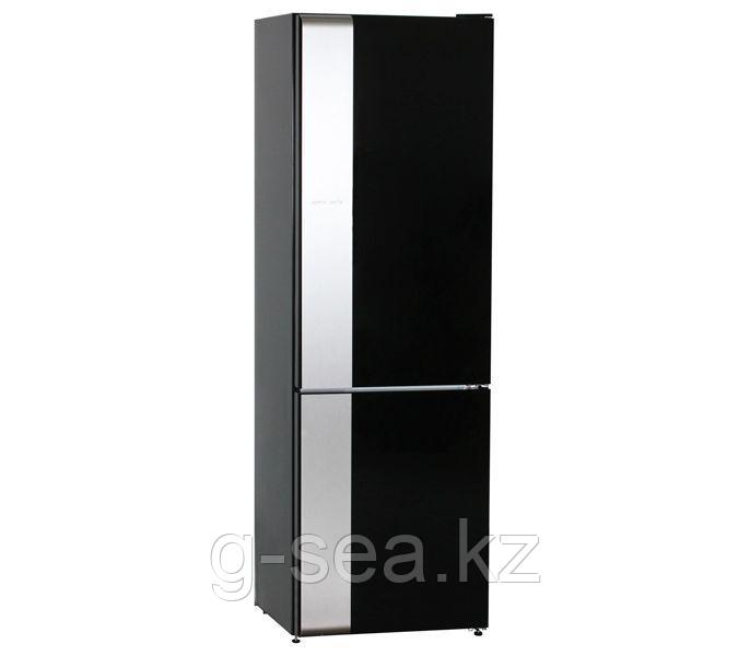 Холодильник - морозиил. Gorenje NRK612ORAB