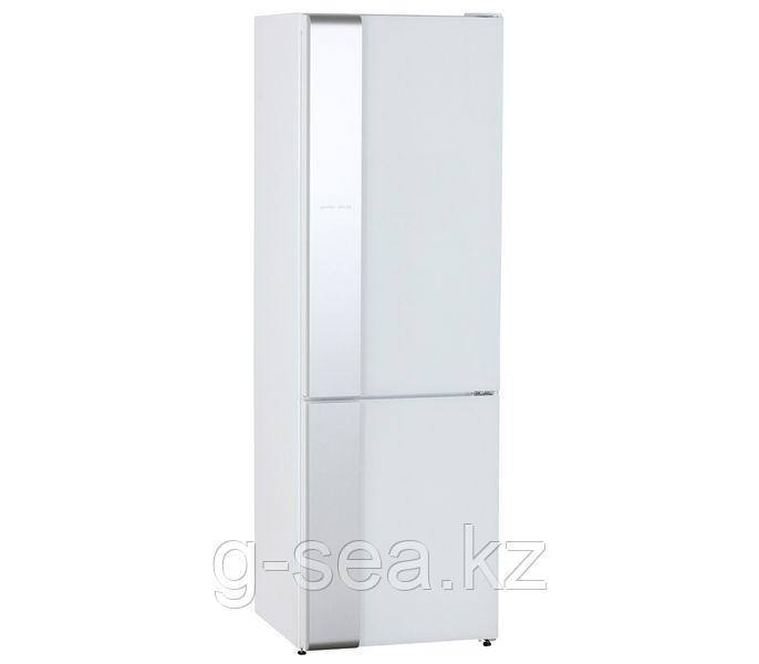 Холодильник - морозиил. Gorenje NRK612ORAW