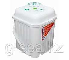 Славда WS-35Е стиральная машина