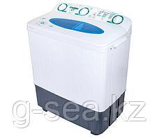 Славда WS-80PET стиральная машина
